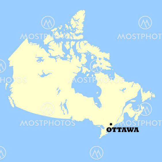 Speedfighter17 N Kuva Kanadan Kartta Mostphotos