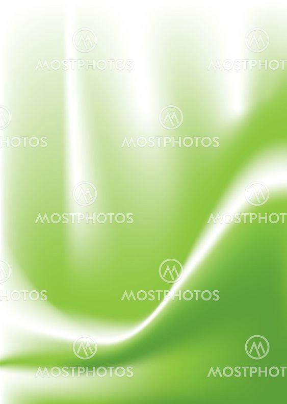 green swoop