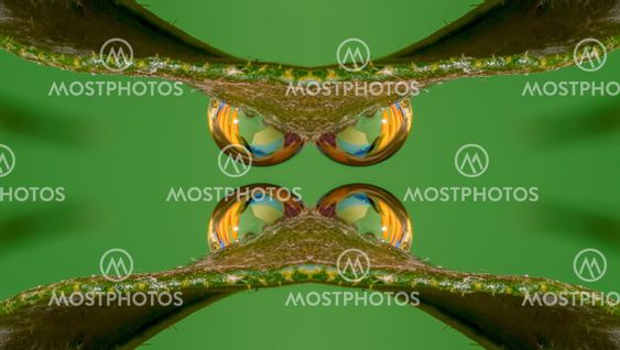 abstract color wallpaper, background,