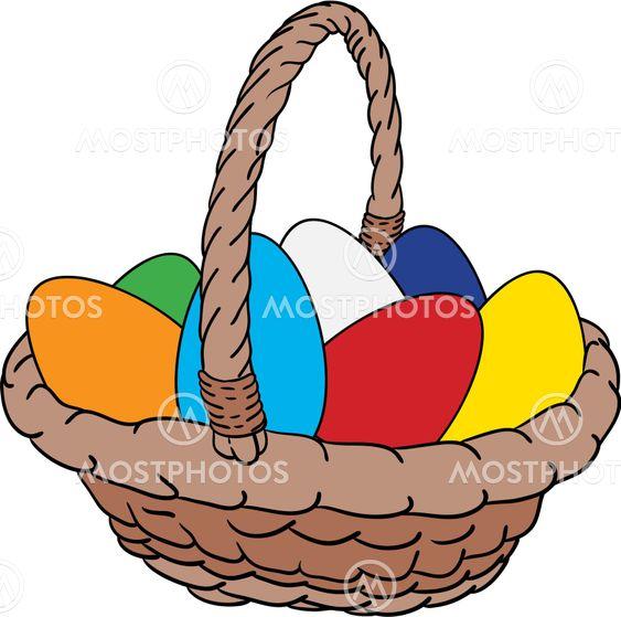 kori munien