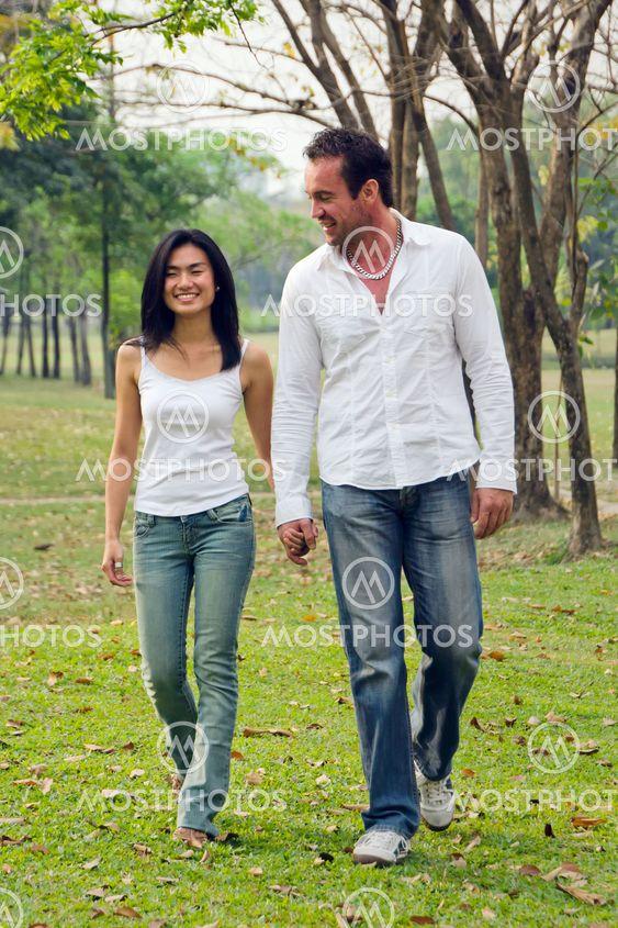 Dating yngre flickvän