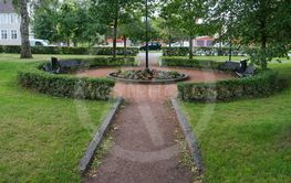 Finlandsparken