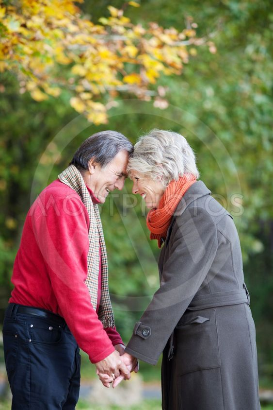 Most Used Mature Dating Online Sites For Relationships
