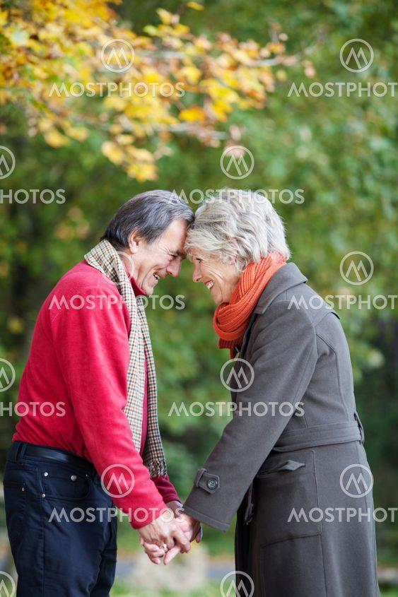 Ny Asian Senior Singles Dating Online Website