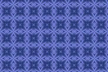 Small blue background texture