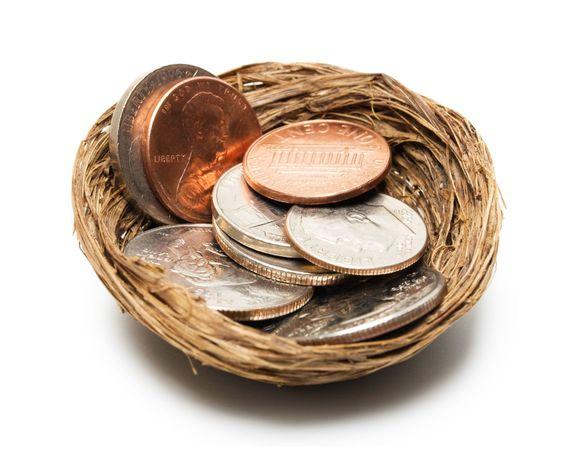 rahapolitiikan käsitettä