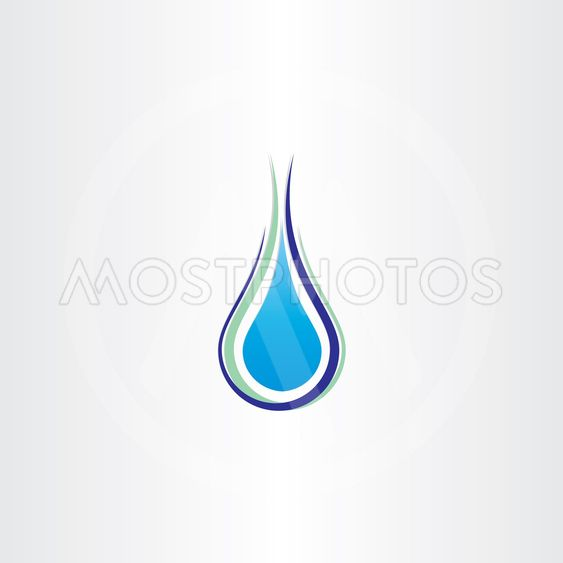 gas flame vector icon design