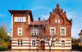 Old House in Krosno