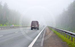 Roads Altaya