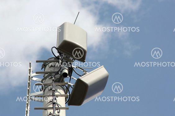 Antennas