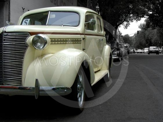 Old Car For Sale >> Mundano N Kuva Vanha Auto Myytavana Mostphotos