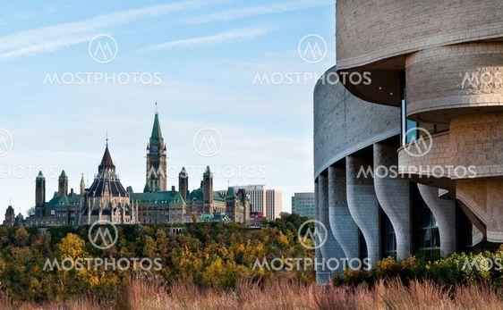 Autumn Parliament