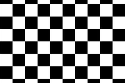 Checkerboard Chess Background