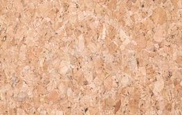 cork board surface background