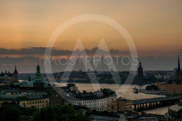 Stockholmsbild