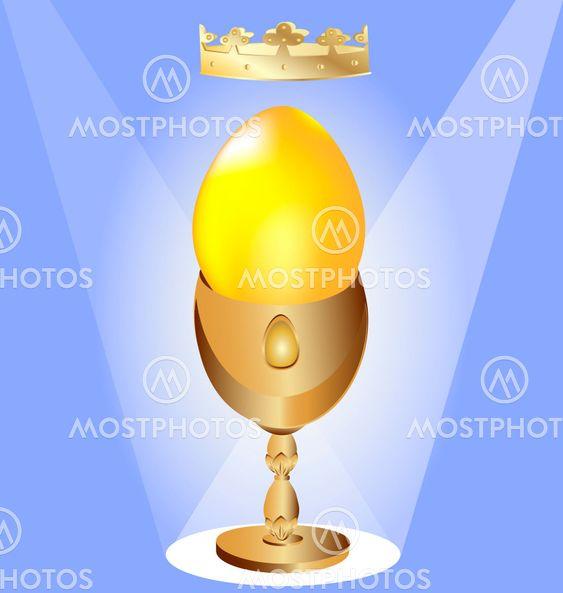 kuningatar muna