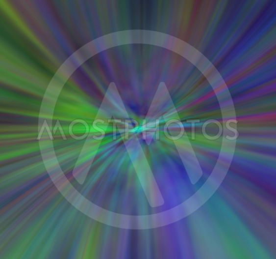 colorful dots background