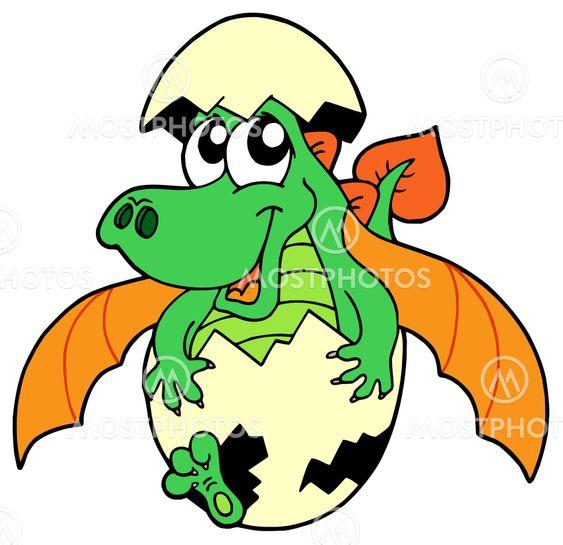 kuva 8 tuuman munaa