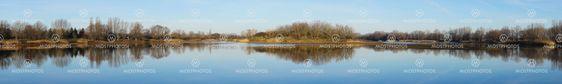 Salbker Lake