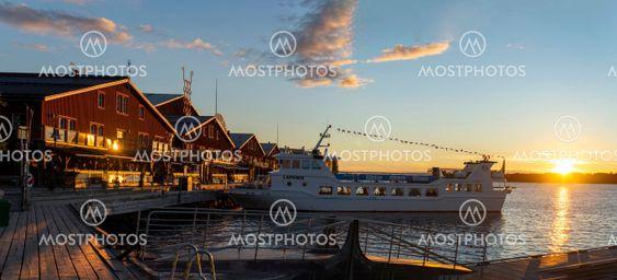 Norra Hamn