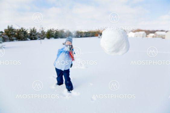 sneboldeffekt