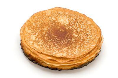 battercake
