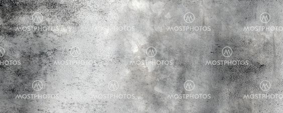 Abstract illustrated grunge panorama background design...