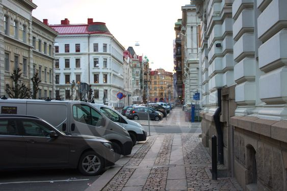Storgatan