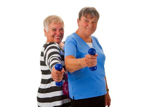 No Subscription Best Senior Dating Online Site