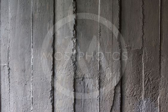 cement panel wall, concrete texture, grunge background
