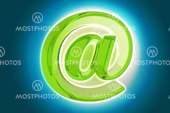 3D Green At