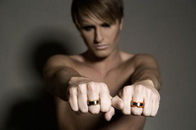 Herman vs BBAC rings