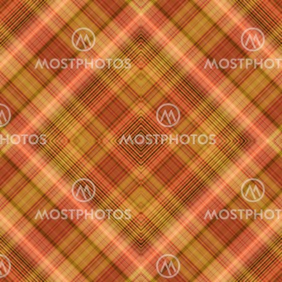 Colorful abstract squares background.