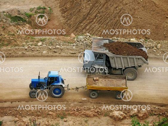 Quarry kilpailujen