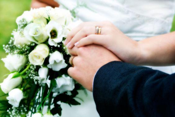 avioliiton
