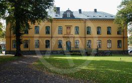 Göta Hovrätt i Jönköping  (Sweden)