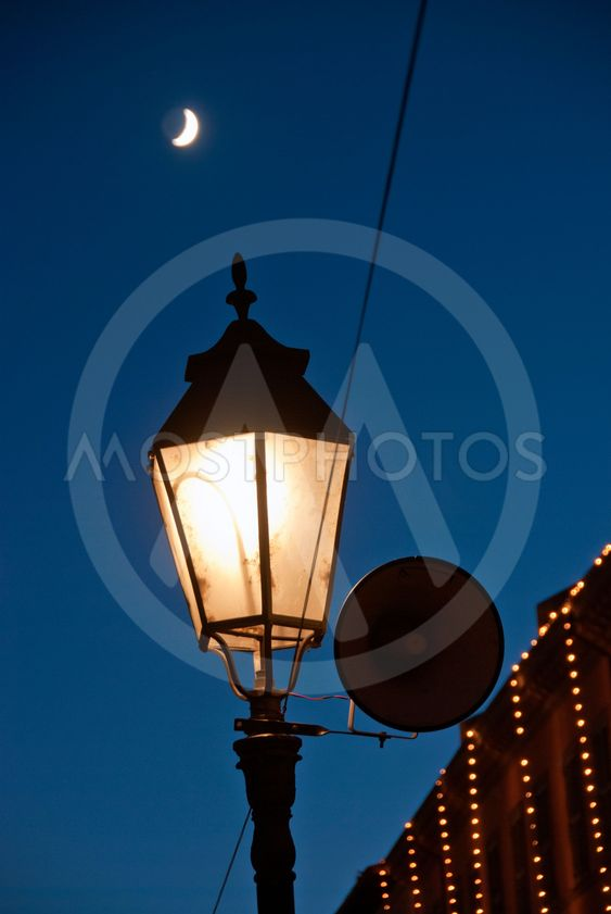 Luminaria Pisa, Italia