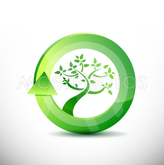 essay on eco friendly environment If your day-to-day actions are more environmentally-friendly you not only help the environment, but you can benefit financially, physically and mentally as well for example, getting rid of toxic chemicals in your home and using natural cleaners will cost less, it will cut down on the number of toxins you are.