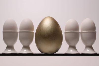 Eggs online