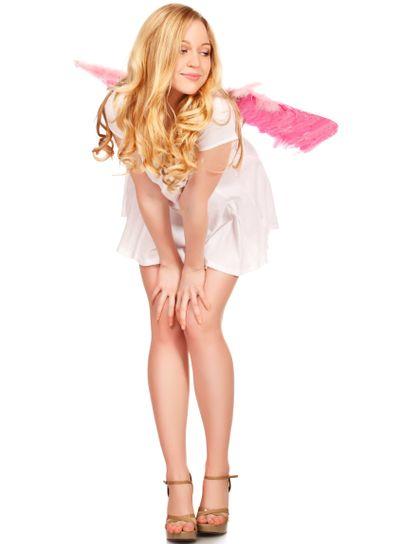 Angel Blond