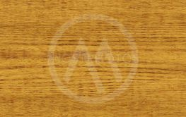 honey color wooden background