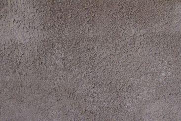 Betongvägg, bakgrund, husfasad, murbruk  - Silvertid