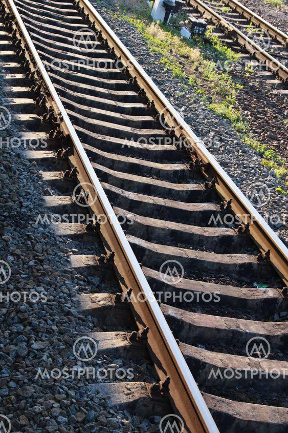 Rautateiden