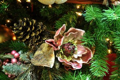Chritmas Ornaments