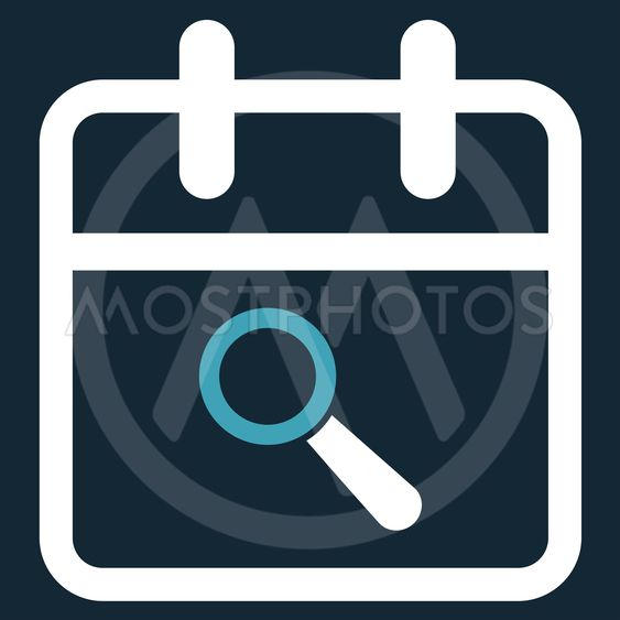 Audit Date Icon