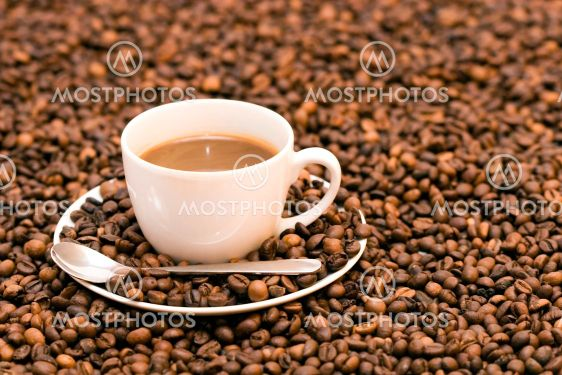 Coffee and Prostate Cancer