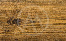 Brown teakwood texture background