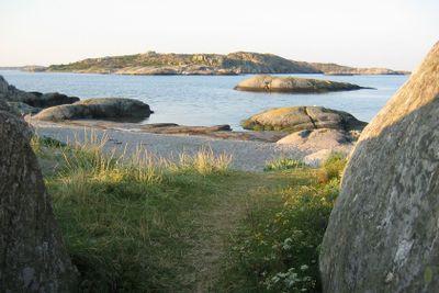 Bohuslän Rörö