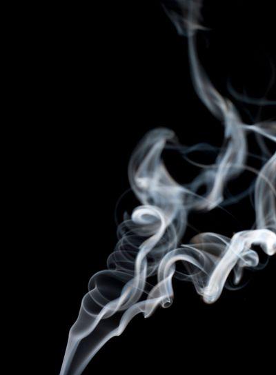 Smoke 20