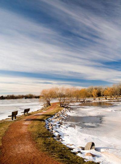 Winter Park 4
